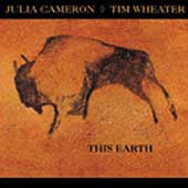 Tim Wheater: This Earth
