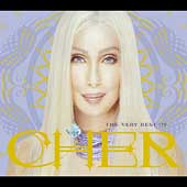 Cher: The Very Best of Cher [Special Edition]