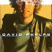 David Phelps (Gospel): Revelation