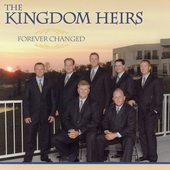 Kingdom Heirs: Forever Changed