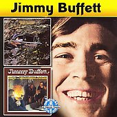 Jimmy Buffett: Down to Earth/High Cumberland Jubilee