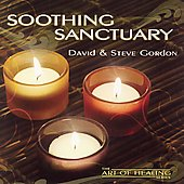 David & Steve Gordon: Soothing Sanctuary