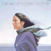 Joan Baez: Hits: Greatest & Others