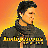 Indigenous: Chasing the Sun