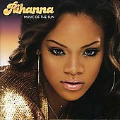 Rihanna: Music of the Sun [Bonus Track]