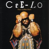 Cee Lo Green: Art of Noise: The Best of Cee-Lo [PA]