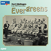 Kurt Edelhagen: Evergreens