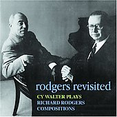 Cy Walter: Rodgers Revisited