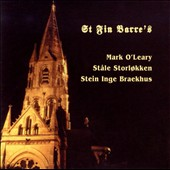 Mark O'Leary (Guitar): St. Fin Barre's *
