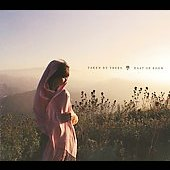Taken by Trees (Singer): East of Eden [Digipak]