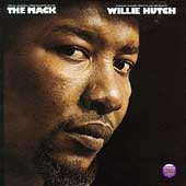 Willie Hutch: The Mack