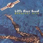 Little River Band: Greatest Hits [Expanded Edition]
