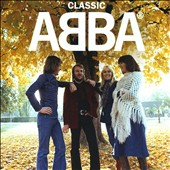 ABBA: Classic ABBA [Spectrum Audio]