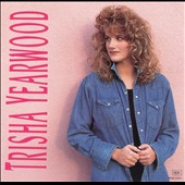 Trisha Yearwood: Trisha Yearwood