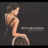 Diamonds, Elegant Classics
