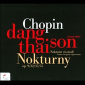 Chopin: Nocturny