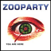 Zooparty: You Are Here