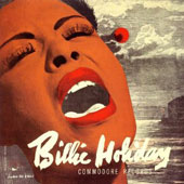 Billie Holiday: Greatest Interpretations