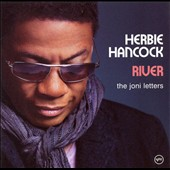 Herbie Hancock: River: The Joni Letters