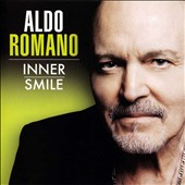 Aldo Romano: Inner Smile *
