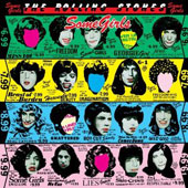 The Rolling Stones: Some Girls