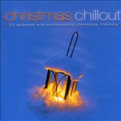 Heavenly Orchestra: Christmas Chillout