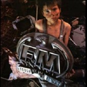 FM (UK): Tough It Out