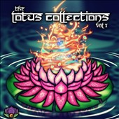 Various Artists: The Lotus Collections, Vol. 1