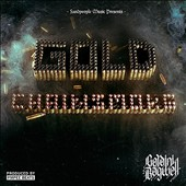 Goldini Bagwell: Chainsmoke (Sandpeople Music Presents)