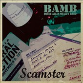 Bamb: Scamster