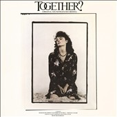 Burt Bacharach: Together [Original Soundtrack]