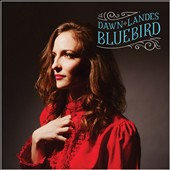 Dawn Landes: Bluebird [Digipak] *