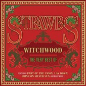 The Strawbs: Witchwood: The Very Best Of *