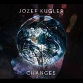 Josef Kugler: Changes