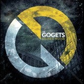 The Gogets: Gained Noise