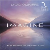 David Osborne: Imagine