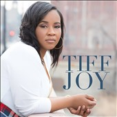 Tiff Joy: TiffJoy