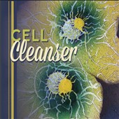 Bioharmonic Technologies: Cell Cleanser