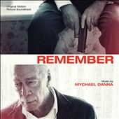 Remember [Original Motion Picture Soundtrack]