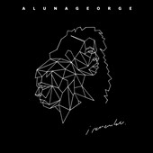 AlunaGeorge: I Remember [PA] *