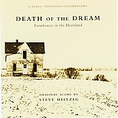 Various Artists: Death of the Dream