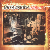 Gwyn Ashton: Fang It!