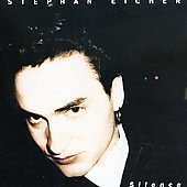 Stephan Eicher: Silence