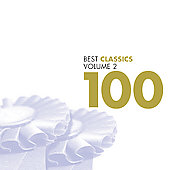 Best Classics 100 Vol 2