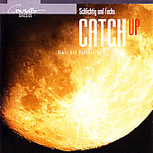 Schlichtig: Catch Up, Departure, etc / Paul Fuchs