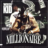 50 Cent: Return of the Mixtape Millionaire: G Unit Radio 13 [PA]