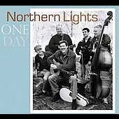 Northern Lights: One Day *