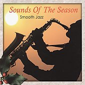 Richard Friedman: Sounds of the Season: Smooth Jazz