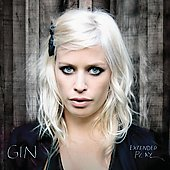 Gin Wigmore: Extended Play [EP] [Slipcase]