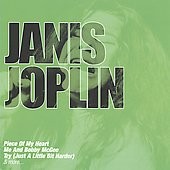 Janis Joplin: Collections